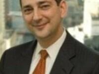 Brent Carrier