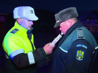 politist fiola