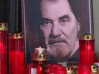 inmormantare Ion Besoiu