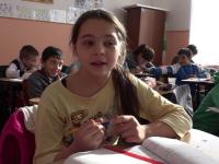 scoala Alba