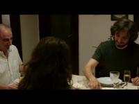 Ana, mon amour - film