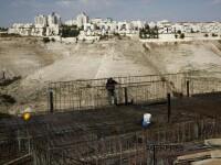 locuinte israel
