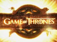 Cand va incepe sezonul 7 din Game of Thrones: data a fost dezvaluita din greseala pe internet