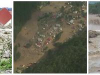 inundatii cover