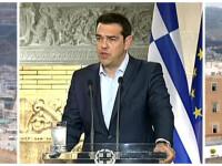 Grecia cover - STIRI
