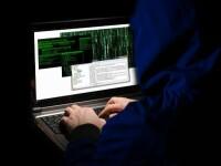 FBI ofera recompense de 4.2 milioane de dolari pentru 5 hackeri. Pe locul 2 in lista este un roman