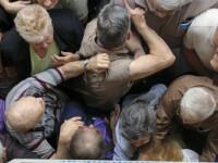 Grecia cover imbulzeala la ATM