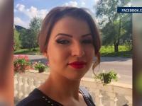 fiica Adrian Duicu