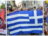 cover Grecia