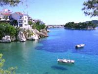 grecia - stiri