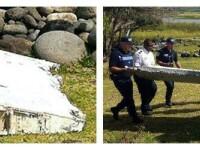 ramasite MH370