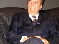 Iulian Mincu