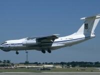 avion IL-76