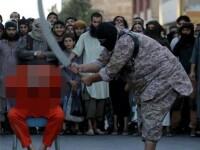 calau ISIS