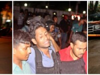 Cover atac Bangladesh