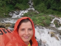 adina monica popescu