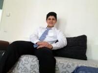 Ali Sonboly