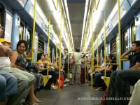 metrou Milano