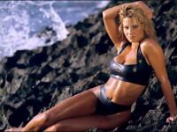 Prima diva din wrestling a luat o decizie soc la 43 de ani: va filma primul sau film XXX