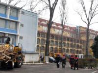 hotel Histria Mamaia