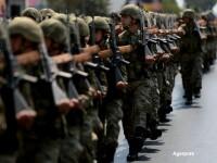 Soldati Turcia
