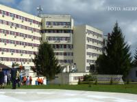 spitalul municipal din pascani