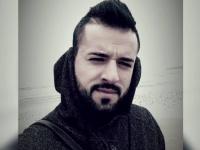 fostul fotbalist Razvan Voicu