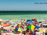 litoral Mamaia