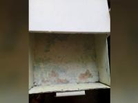 mizerie in spitalul din Sighisoara