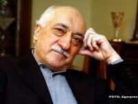Fethullah Gulen - AGERPRES