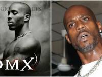 DMX risca 44 de ani de inschisoare in SUA. Ce a facut rapperul