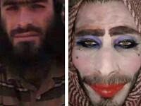 jihadist isis 2