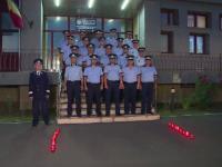 politie Suceava