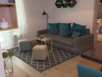 designer de interior