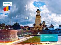 Siemens Alba Iulia