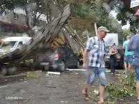 furtuna_braila