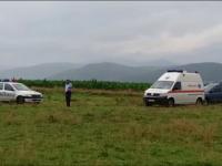 politie_camp