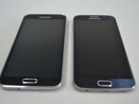 600 de milioane de utilizatori Samsung ar fi afectati de o problema grava de securitate. Cum iti poate fi ascultat telefonul de oricine