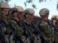 pensii militari