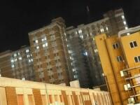Nuoro spital