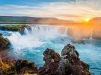 Islanda Shutterstock