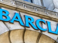 cover Barclays