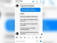 frauda Facebook Colectiv