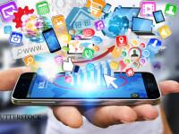 aplicatii telefon