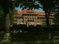 Hotel Triumf