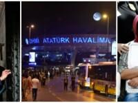 Cover atac Turcia