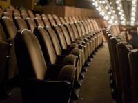 Inca 9 zile pentru depunerea aplicatiilor la concursul dedicat tinerilor regizori