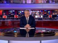BBC_tacere