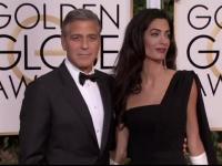 George_Clooney-Amal