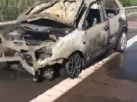 masina arsa A2
